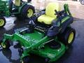 2014 John Deere Z920M Lawn and Garden