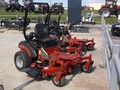 2016 Land Pride ZT360 Lawn and Garden