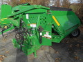 2010 Frontier BP1166 Grinders and Mixer