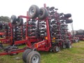2013 Case IH Precision Disk 500T Air Seeder