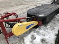 2013 New Holland HM236 Disk Mower