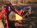 New Holland 616 Disk Mower