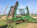 2013 Wil-Rich 1400 Field Cultivator