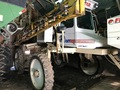 1995 Tyler Patriot WT Self-Propelled Sprayer