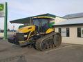 2001 Challenger MT765 Tractor