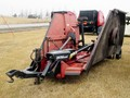 1998 Bush Hog 2615L Batwing Mower