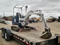 1999 Takeuchi TB016 Excavators and Mini Excavator