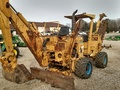 1990 Vermeer M-455A Trencher