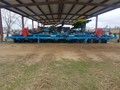 Monosem Twin Row Planter