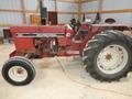 1981 International Harvester 684 Tractor