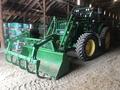 2011 John Deere 7330 Premium Tractor