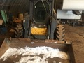 2006 New Holland L190 Skid Steer