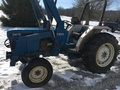 1998 New Holland 3415 Tractor