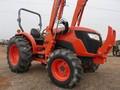 2015 Kubota MX4800 Tractor