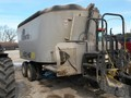 2008 Penta 1120HD Grinders and Mixer