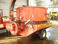 Valmetal AGRI-CHOPPER 5600 Grinders and Mixer