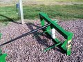 2017 Frontier AB13G Bale Spear Hay Stacking Equipment