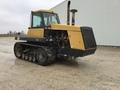 1992 Caterpillar CHALLENGER 75 Tractor