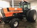1990 AGCO Allis 9170 Tractor