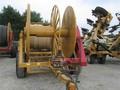 2010 Bazooka Farmstar 700 Manure Pump