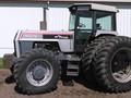 1991 White 170 Tractor