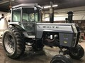 1980 White 2-105 Tractor