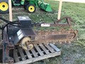 Lowe 21C Loader and Skid Steer Attachment