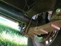 2012 PJ FS282 Flatbed Trailer