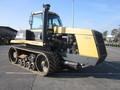 1992 Caterpillar Challenger 85C Tractor
