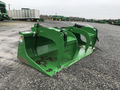 """2016 Frontier AD12G-82"""" Loader and Skid Steer Attachment"""