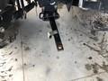 2017 Case IH Farmall 55C CVT Tractor