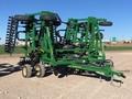 2016 Great Plains 9540PP Planter