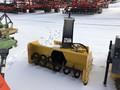 1998 Erskine 1812 Snow Blower