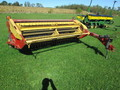 1999 New Holland 1465 Mower Conditioner