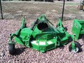 2016 Frontier GM1060R Rotary Cutter