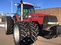 2002 Case IH MX270 Tractor