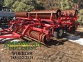 2013 Brillion 3630-36 Mulchers / Cultipacker