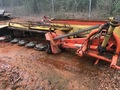 2002 Fella SM320 Disk Mower