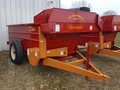 2017 Kelly Ryan 5x12 Grinders and Mixer