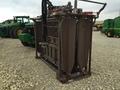 2014 ACS BLATTNER Cattle Equipment