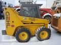 1998 Gehl 5635SX Skid Steer