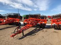 2015 Kuhn Krause 4400-28 Mulchers / Cultipacker