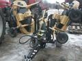 2006 Land Pride AFM4211 Batwing Mower