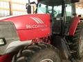 McCormick MTX135 Tractor