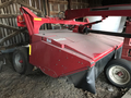 2012 Hesston 1372 Mower Conditioner