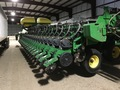 2013 John Deere DB80 Planter