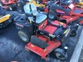 Gravely ZT60 HD Lawn and Garden