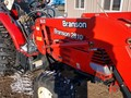 Branson 2810 Tractor