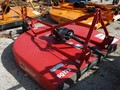 2015 Bush Hog SQ172 Rotary Cutter
