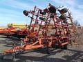 Krause 5630-32 Field Cultivator
